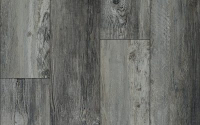 Southwind Authentic Plank *3008 Highland Gray*