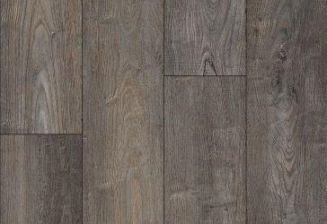 Colonial Plank *1001 Barnwood*
