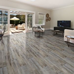 Southwind-Barnwood-Vinyl-Plank-Flooring-Grand-Forks-ND