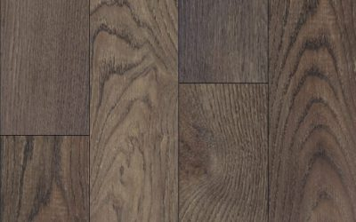 Classic Strip *9002 Dark Walnut* Sample