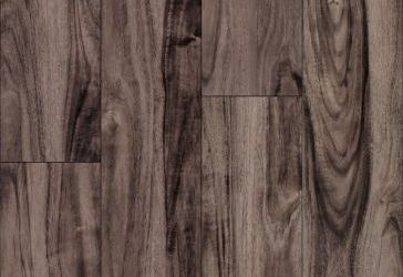 Harbor Plank *2006 Drifted Acacia*