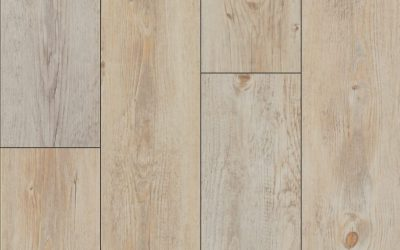 Colonial Plank *1004 Driftwood* Sample
