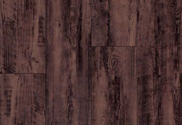 Southwind Colonial Plank *1002 Early American*