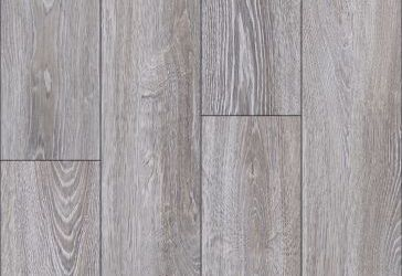 Loose Lay Plank *8007 Gettysburg Gray* Sample