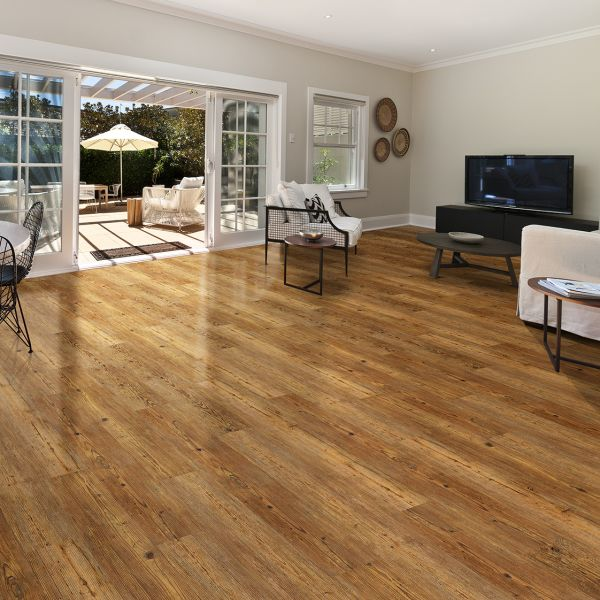 Southwind Timeless Heartwood