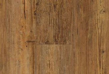 Timeless Plank *1105 Heartwood*