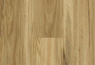 Colonial Plank *1010 Hickory Hollow* Sample