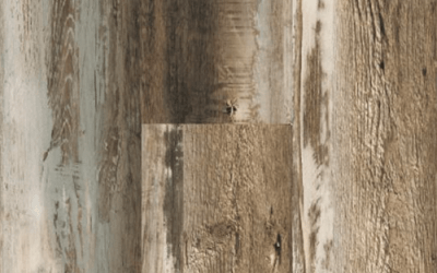 Southwind Colonial Plank *1009 Homestead*
