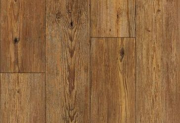 Colonial Plank *1013 Ipswich Pine* Sample