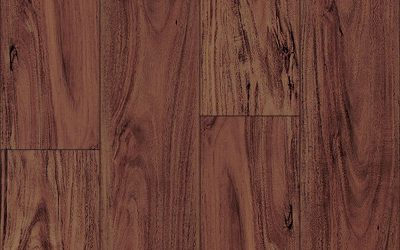 Southwind Loose Lay Plank *8003 Light Amber*