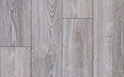 Colonial Plank *1007 Oyster Grey* Sample
