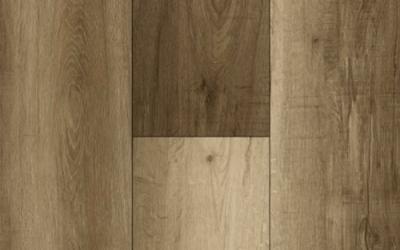 Majestic Plank *6105 Sierra*
