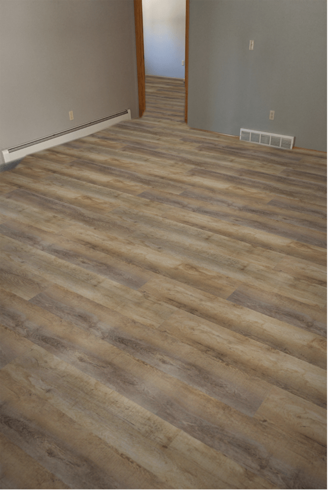 Southwind Authentic Plank 3010 Country, Southwind Laminate Flooring