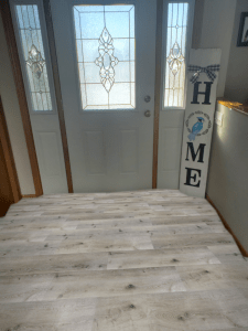 Southwind-Waterproof-Flooring-Authentic-Plank-Finnish-Pine-2