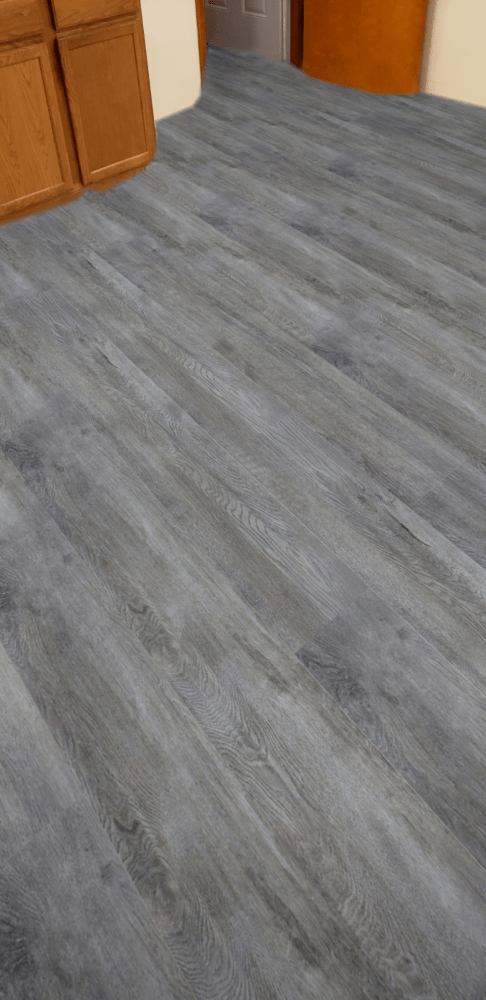 Southwind-Waterproof-Flooring-Authentic-Plank-Platinum-Oak-2