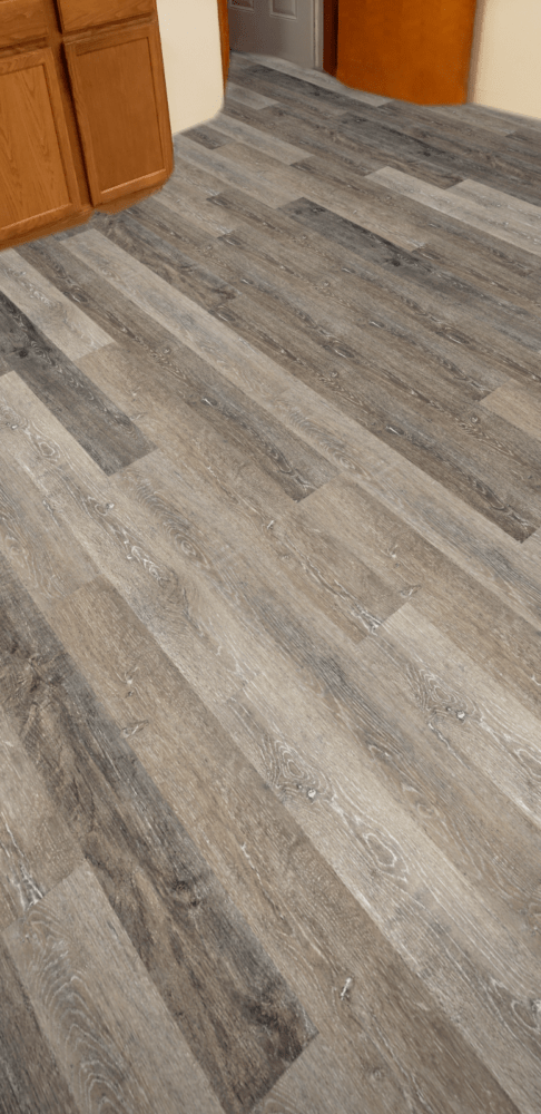 Southwind Loose Lay Plank 8005 Timber, Southwind Laminate Flooring
