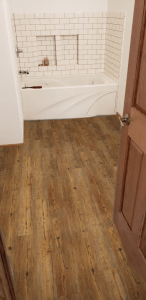 Southwind Timeless Plank Heartwood