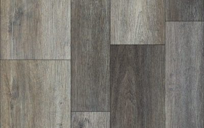 Southwind Authentic Mix *8006 Weathered Shingle*