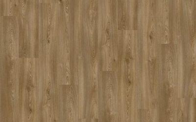 Beauflor Pure Col. Oak Latte 661M Sample