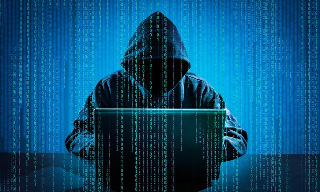 Pirateria Informatica - Europa Innovazione