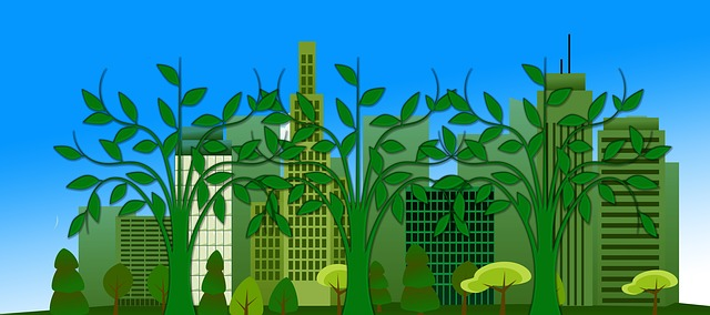 environmental-protection-886669_640