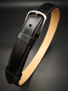 ceinture cuir