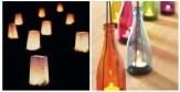 opções com velas