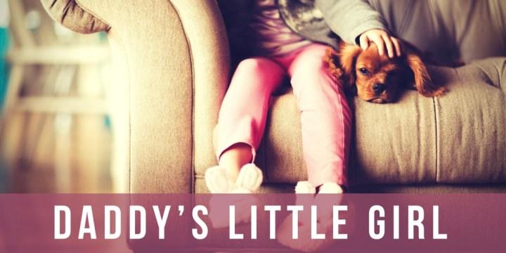 LavandaMichelle daddy