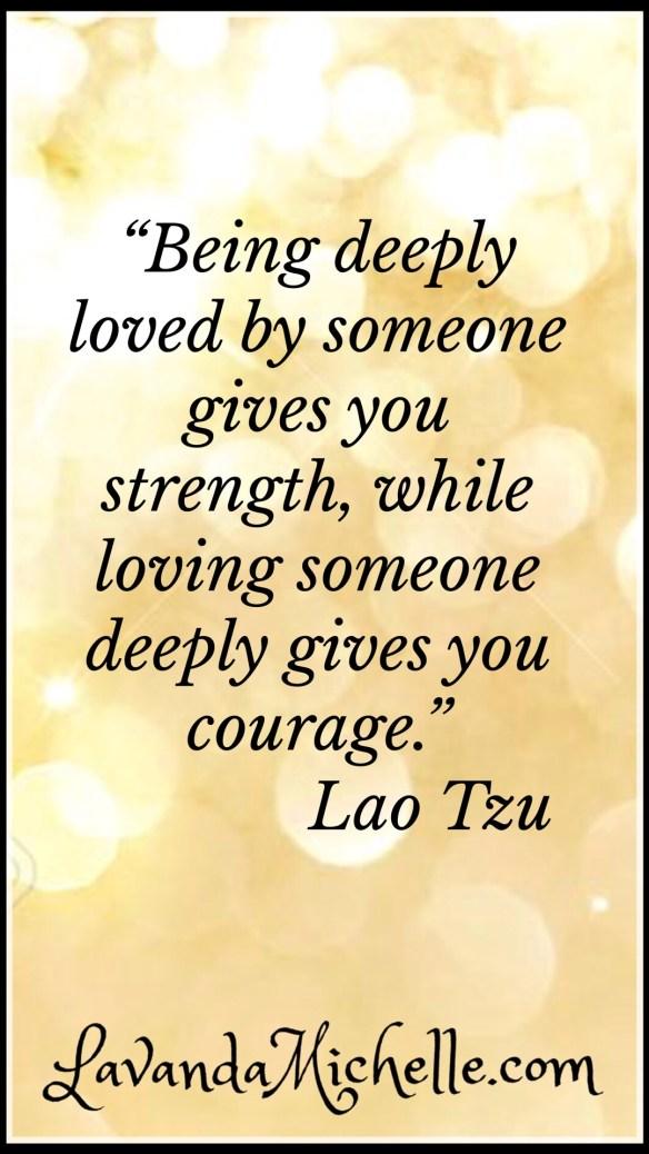 15 Amazing Love Quotes Lavanda Michelle
