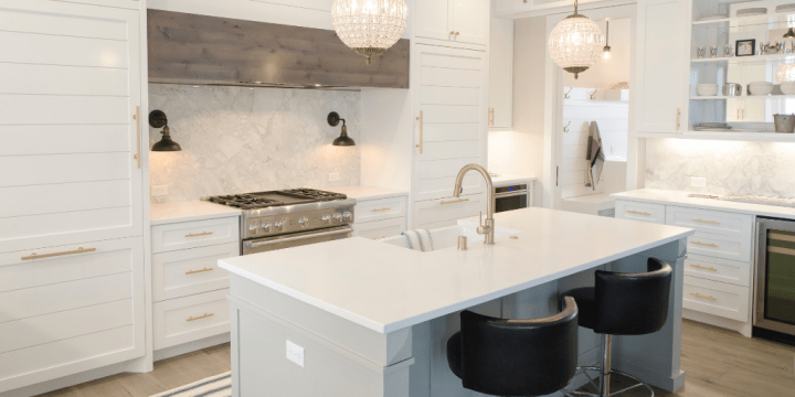 One Trend All Apartment Hunters Will Notice in 2019