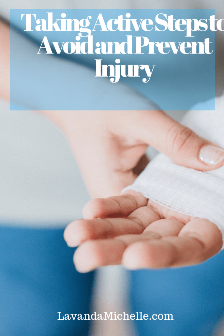 The majority of us will experience some sort of injury in our lives. For the unlucky amongst us, these could be major and leave us hospitalised. For others, they will be minor and more of a annoyance or grievance than a genuine source of pain and suffering.