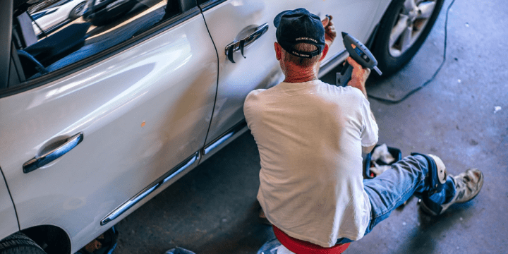 5 Ways To Save Money On Car Repairs (2)