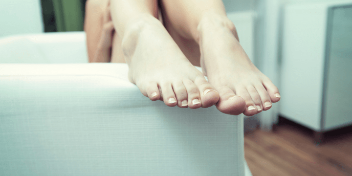 How to Choose A Right Podiatrist for Your Foot Pain Problem!