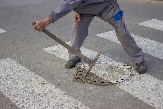 Tips for Choosing Blocked Drain Cleaning Expert