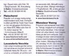 Aftonbladet Resguider 5-2011