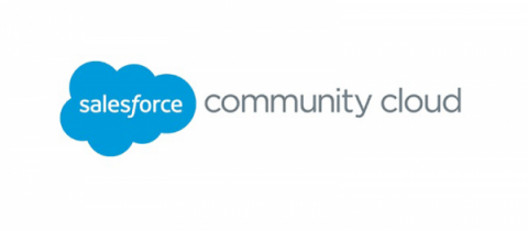 Salesforce Community: What It Is And How It Benefits Your Firm