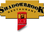 shadowbrook_logo-1 - Copy