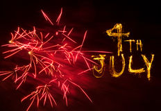 http://www.dreamstime.com/royalty-free-stock-images-4th-july-fireworks-image27530349