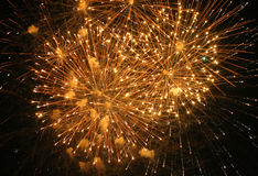 http://www.dreamstime.com/royalty-free-stock-image-4th-july-fireworks-display-image4141166