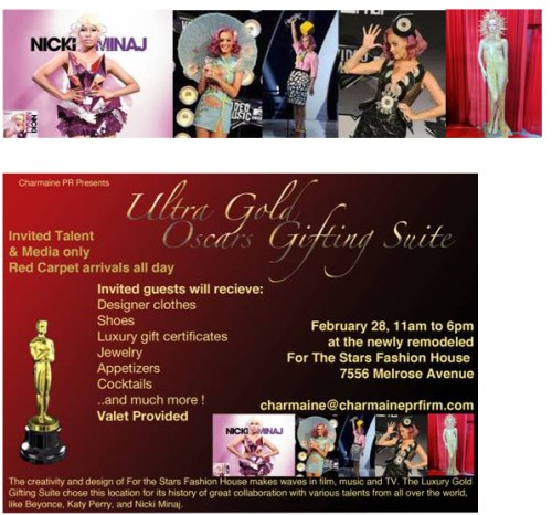 oscars-gifting-suite-4