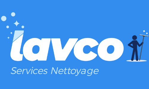Lavco Window Cleaning & More - Complete Cleaning Solutions Montreal!