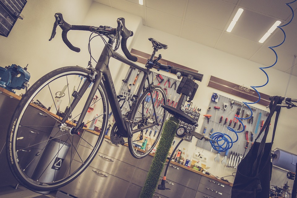 revision-bicicleta