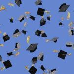 Grad Talk – Advice for New/Recent Grads