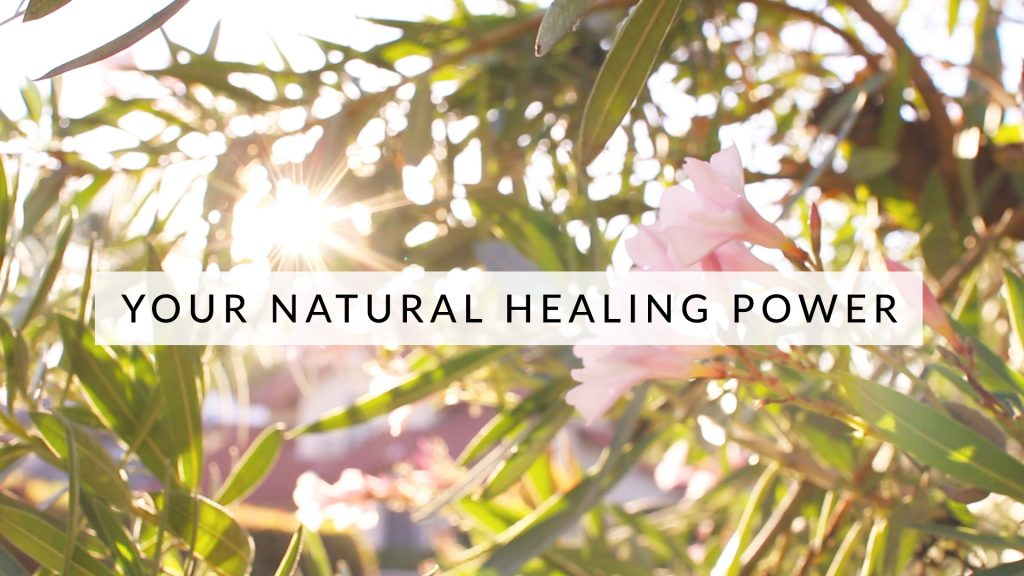 Solar Body Blog