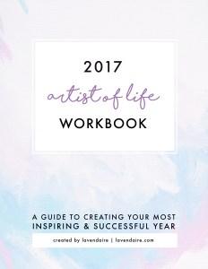 lavendaire-workbook-cover