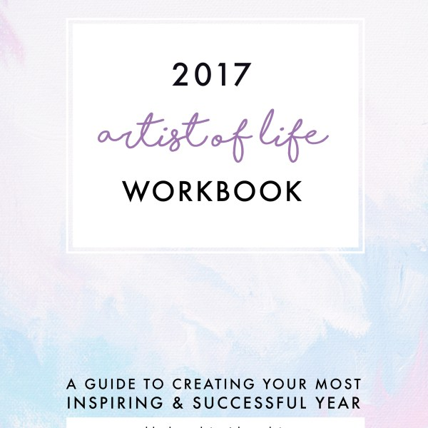 lavendaire-workbook-cover