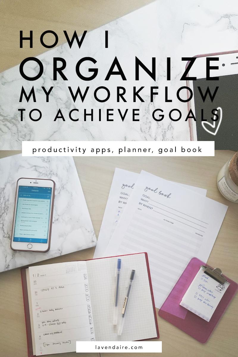 organizing-goals-lavendaire