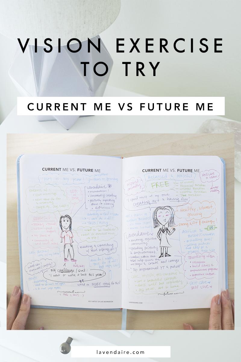 current-future-me-lavendaire