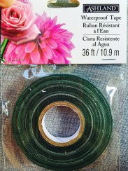 Floral Tape - 1/8th inch