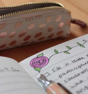 journaling-2